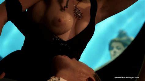 Elena Satine Nude Compilation Magic City Hd Hd Porn