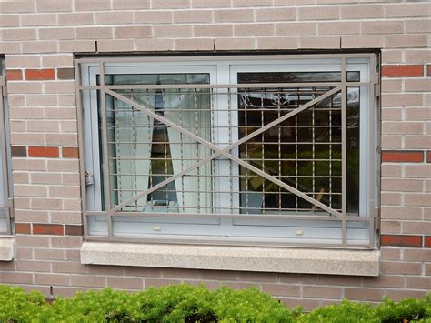 window protection security    buy   kane innovations