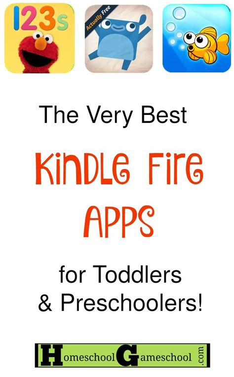 36 best bathroom images on birthdays 350 | b6d846f5dbd207875bb37e141667a644 best learning apps for toddlers kindle apps for toddlers