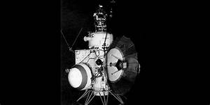 Trajectory Analysis of the Soviet 1962 Mars Missions ...