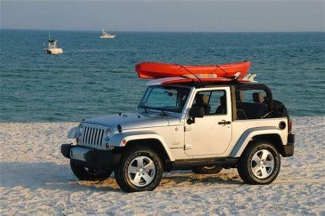 beach jeep wrangler summer crusin in vegas
