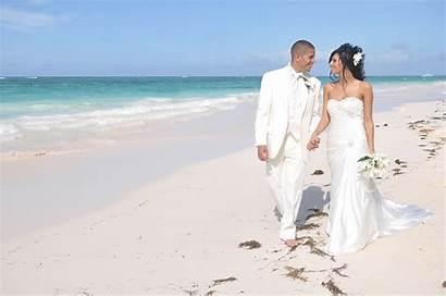 Destination Weddings Classy