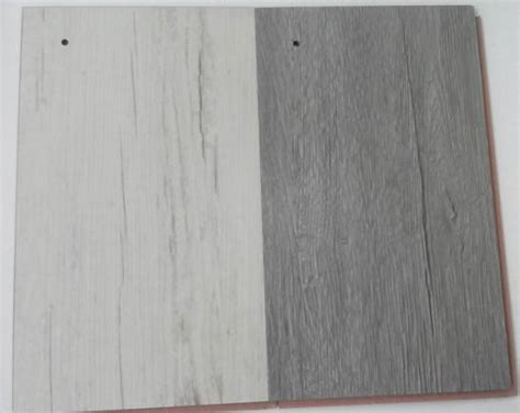lowes flooring waterproof supply clic waterproof non slip vinyl plank flooring lowes buy vinyl plank flooring lowes non