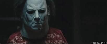 Halloween Horror Myers Michael Remakes 2007 Last