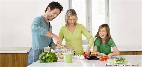cuisiner avec actifry faire la cuisine est plus efficace que faire des régimes