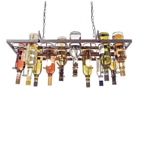 10 Aussergewöhnliche Lampen Stilpalast