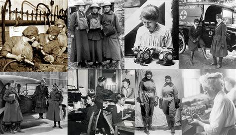 wwi centennial news world war  centennial page