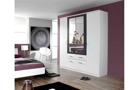 armoire pas cher armoire pour votre chambre adulte armoirepascher chambre moderne