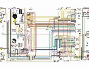 Wiring Diagram For 2003 Ford Thunderbird
