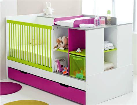 chambres bébé ikea chambre a coucher enfant ikea tapis chambre bebe ikea 19