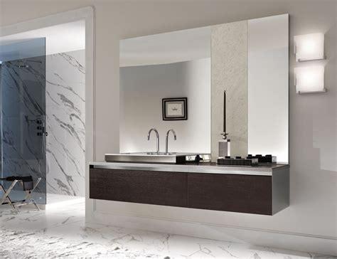 Bathroom Mirrors For Sale by 15 Best Unframed Wall Mirror Mirror Ideas