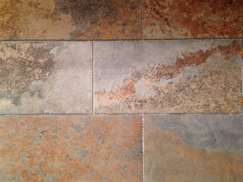 How To Choose The Right Grout Color 5 Steps (with Pictures