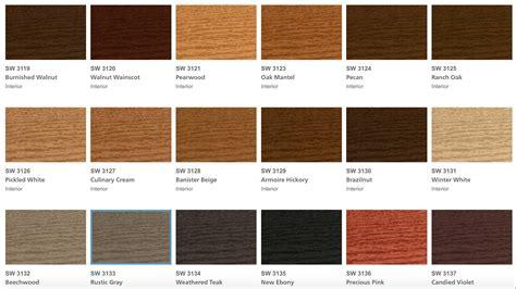 floor cabot deck stain  semi solid oak brown design