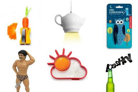 gadgets cuisine le top des gadgets de cuisine
