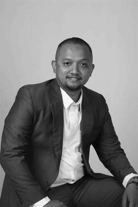 Widiara Tansa Praditya Ismono, S.H. - A.C.E Law Firm