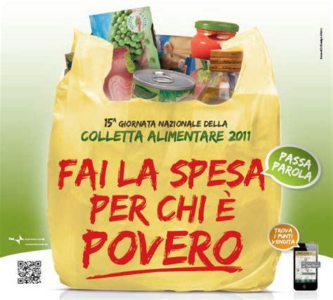 banco alimentare varese novembre 2011 alessandro alfieri