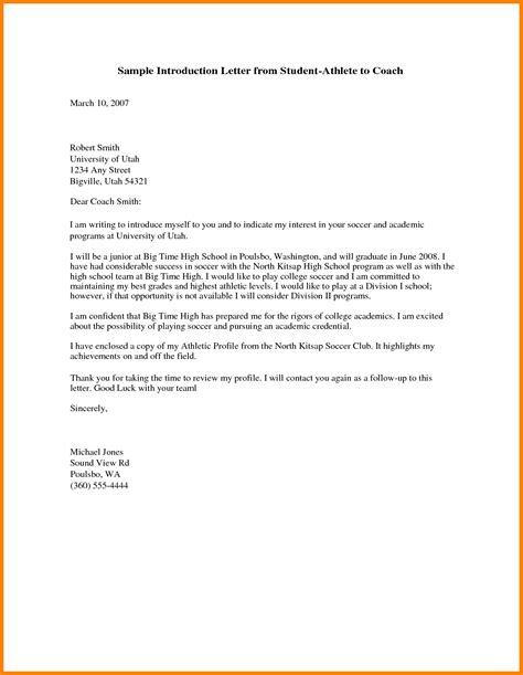 Writing schools in cape town interior design cover letter uk reflective nursing essay personal statement postgraduate dentistry