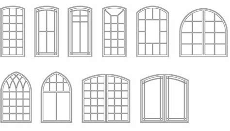 window grille styles grille  color options  windows  patio doors sc