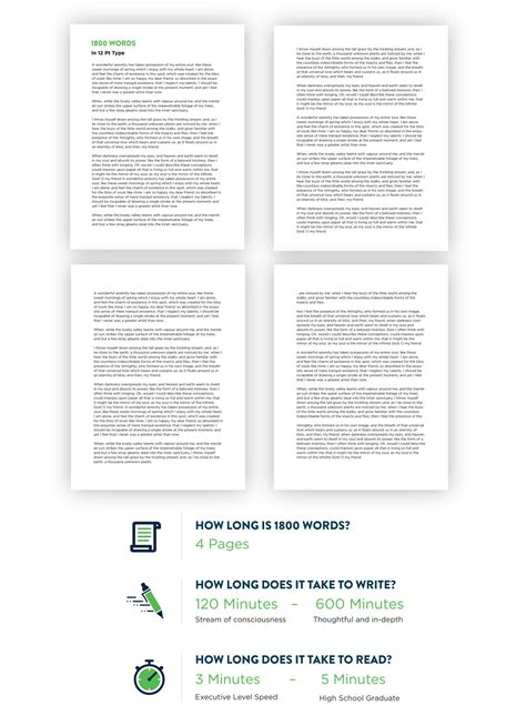 pages   words double spaced onettechnologiesindiacom