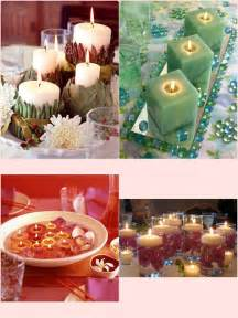 cheap wedding decorations 7 cheap and easy diy wedding decoration ideas budget brides guide a wedding