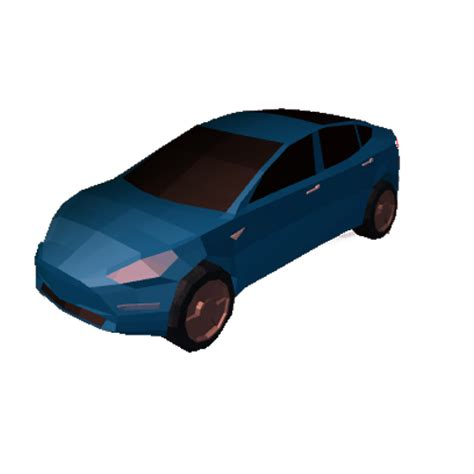 roblox jailbreak  car design adopt  roblox  stuff