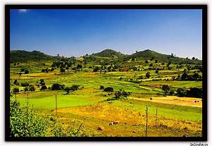 Sindhu Ghati Image, Check Out Sindhu Ghati Image : cnTRAVEL