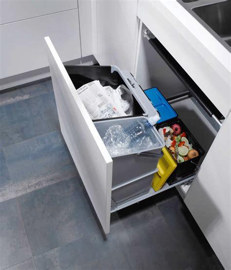 Abfallsystem Kuche by Abfallsystem Zubeh 246 R Und Ausstattungsdetails Ewe