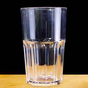 Verre A Mojito : verre a mojito g ant 1 8 litre mojito republic ~ Teatrodelosmanantiales.com Idées de Décoration