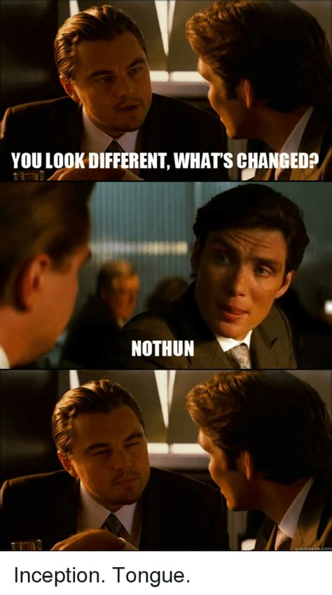 Inception Meme - 25 best memes about inception and vertical comics inception and vertical comics memes