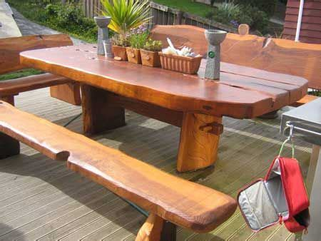plans  redwood patio furniture woodworking projects
