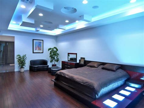Bedroom Ceiling Ideas 2015 by Eye Catching Bedroom Ceiling Designs That Will Make You