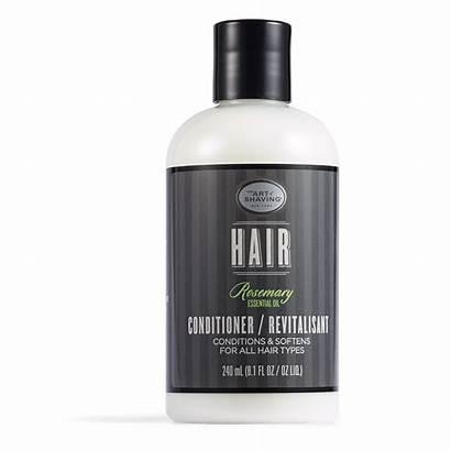 Rosemary Conditioner 240ml Oil