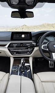 2018 BMW X2 interior changes - 2021 Best SUV