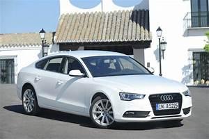 Audi A5 2015 : 2015 audi a5 sportback audi audi a5 audi e a5 sportback ~ Melissatoandfro.com Idées de Décoration