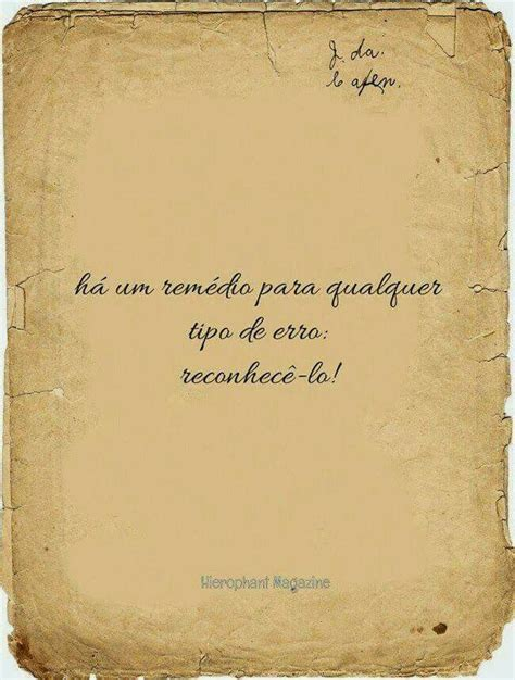 Pin by Liliane Carvalho on frases | Words, Me quotes, Quotes