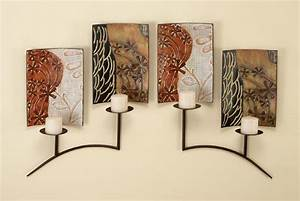 image gallery home wall decor With art on walls home decorating