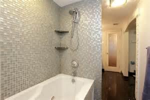 bathroom tub shower ideas interior tub shower combination grey bathroom furniture corner baths with shower 45
