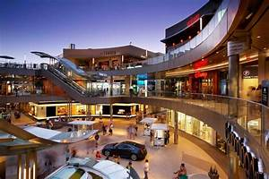 Santa Monica Place: Los Angeles Shopping Review - 10Best