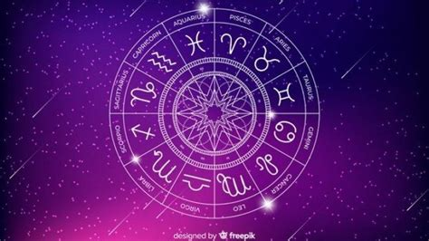 Ramalan Zodiak Hari Ini Terbaru, Sabtu 29 Agustus 2020 ...