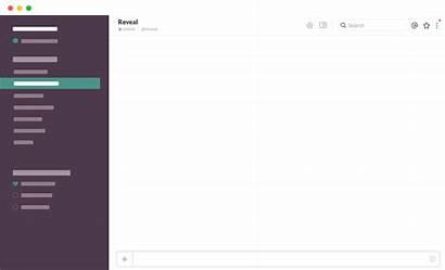 Slack Messenger Chatbots Reveal Flat Google Campaigns