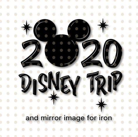 Disneyland, tokyo disney, disneyland paris, hong kong disneyland, shanghai disney and put on your mouse ears: Disney trip SVG, Disney Vacation svg, Mickey mouse and ...