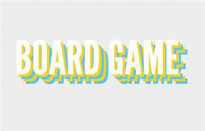using css text shadow to create cool text effects With crazy letters game