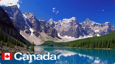 L Canada by Canada L Economia Che Ha Evitato La Crisi Ecco Perch 232