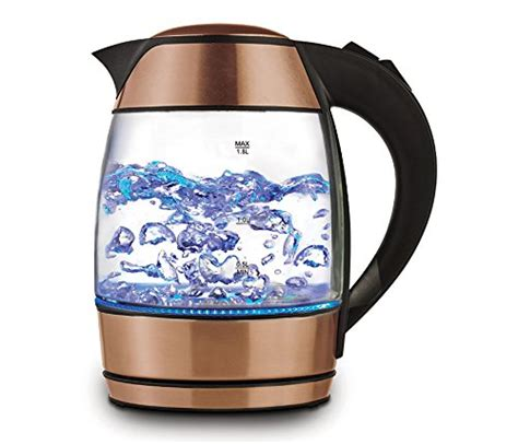 revere ware whistling tea kettle  cup nib