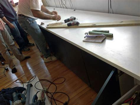A Standup Desk (ikea Hack)  Kelli Anderson