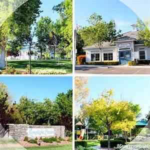 Lamplight estates 89131 homes for sale for Lamplight estates las vegas
