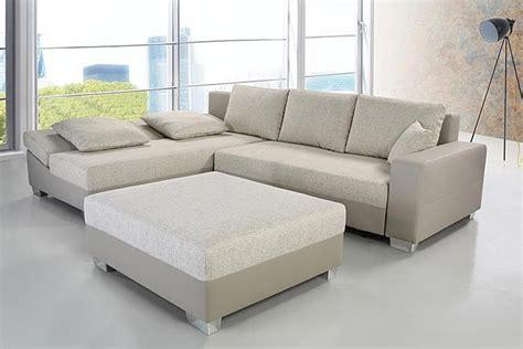 couch beige angebote auf waterige