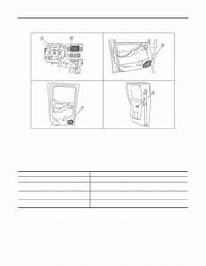 Nissan Frontier D40  Manual
