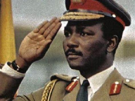 top ten  evil dictators   time  order  kill
