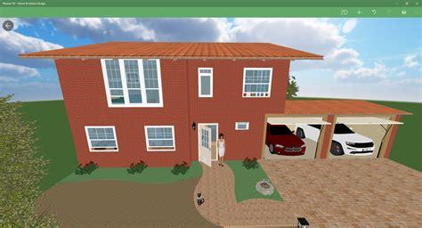 Planner 5d  Home & Interior Design  Download